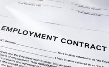 Employment Law Solicitors Liverpool, Leigh, Runcorn & Warrington