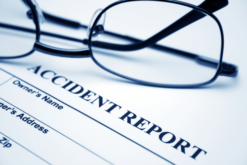 Solicitors Accident Claims Warrington