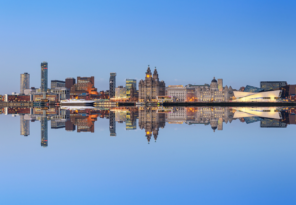 solicitors in liverpool