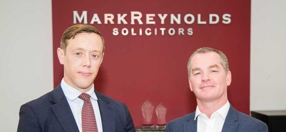 Mark Reynolds Solicitors